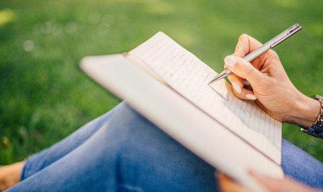 Írjuk együtt!